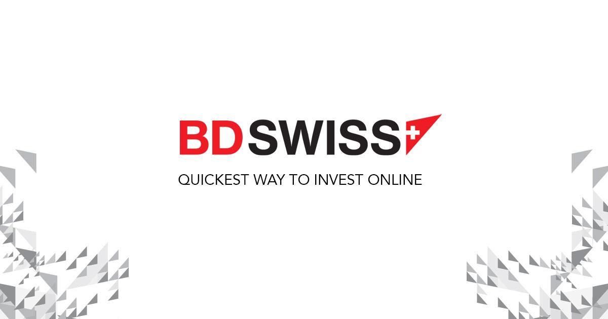 Banc de Suisse peut-il conquérir le marché européen ?