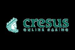 logo-casino-cresus