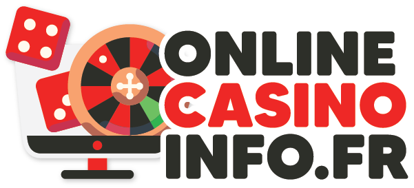 OnlineCasinoInfo.fr